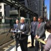 Coalition Calls Out Emanuel for Wasteful Spending