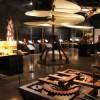 Chicago da la Bienvenida a la Exhibición Maquinaria de Da Vinci