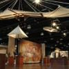 Chicago Welcomes the International DaVinci Machines Exhibition