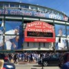 City Officials Announce Agreement for Outdoor Plaza at Wrigley Field