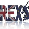 Brexit Vote Not the Same for America