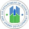 HUD Awards Illinois Over $800,000 in Housing Counseling Grants