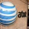 AT&T Invests More Than $3-Billion to Enhance Local Networks in Illinois