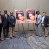 Chicago Health Proponents Unveil New Chicago Health Guide