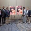 Proponentes de Salud de Chicago Revelan Nueva Guía de Salud