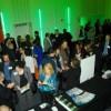 Chicago Neighborhood Award to Showcase Small Businesses
