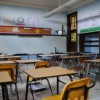 CPS Issues School Budgets That Protect Classrooms and Academic Gains