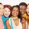Iniciativa para Atender los Problemas de Salud de la Mujer