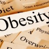 Mexican Minister Calls for 'Society's Participation' in Fighting Obesity