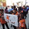 Baseball League Brings Community Together