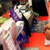 Residente de Chicago Gana $500,000 en la Lotería Instantánea