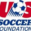 Chicago Park District Kicks Off Soccer Mini-Match
