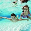 Summer Water Play Survival Kit Tips for Parents On-The-Go