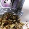 Centro de Envenenamientos de Illinois Advierte a los Asistentes a Lollapalooza que Eviten Drogas Sintéticas y Substitutos de Drogas