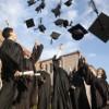 Morton High School Sees a High Percentage of College Enrollment