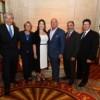 NLEI Celebra 44 Años de Cambiar Vidas