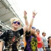 Chicago Open Air Show Debuts to Monstrous Attention