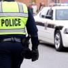 Progressive Caucus Publica Declaración Sobre Responsabilidad  Policíaca