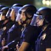 Progressive Caucus Releases Statement on Police Accountability
