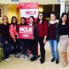 Proyecto Juventud en la Conferencia NCLR