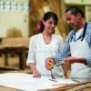 "Chicago Small Business Owners ""Su Negocio"" Financial Education Program"