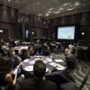 'Su Negocio' Iniciativa de Chicago Ofrece Recursos a los Negocios Latinos