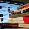 Ways The College Textbook Industry Gets You To Pay More For Textbooks