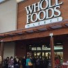 Whole Foods Market Breaks Grown in Pullman Neighborhood