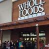 Whole Foods Market Breaks Grown in Pullman Neighborhood