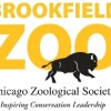 Registration Open for Teen Conservation Leadership Conference