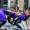 Solicitudes Disponibles para Adolescentes de Chicago que Buscan Empleo