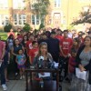 Ald. Garza, Parents Demand Meeting with Principal