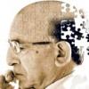 Conferencia Educativa Gratuita de Alzheimer's Foundation of America