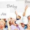 Los Baby Boomers Prefieren Medicare Advantage