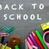 Back to School Jam