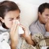 Mal Momento: Reloj Biológico Vinculado a Infecciones