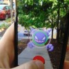 Mayor Robert J. Lovero, the Berwyn Park District, and the Berwyn Police Department Hold Pokémon Go Event at Proksa Park