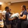 CHA Despide a 150 Jóvenes Rumbo a la Universidad