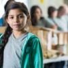 El Abuso Infantil Vinculado a una Menor Supervivencia en Mujeres Adultas