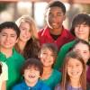 Celebrating Fifteen Years of Children Advocacy