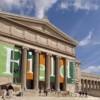 Estudiantes De CPS Disfrutan Admisión Gratuita en Museos Selectos