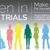 FDA In Need of Hispanic Women in Clinical Trials