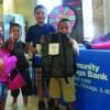 Community Savings Bank to Host Back to School Celebration