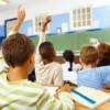 Nueva Legislación Estatal Garantiza que los Estudiantes de CPS Reciben Crédito de Colegio por Logro IB