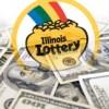 Residente de Willowbrook Gana $50,000 en la Lotería de Illinois