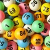 Willowbrook Resident Wins $50,000 Illinois Lottery Prize