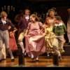 Audiciones Abiertas en el Goodman Theatre
