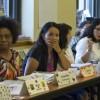 Multicultural Leadership Academy Cohort Announced