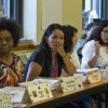 Se Anuncia Cohorte de Academia de Liderazgo Multicultural