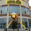 Llamando a Todas las Ninjas para el Fin de Semana LEGO Wu-Cru